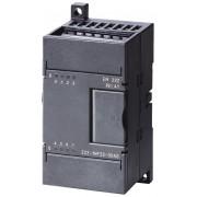 SIMATIC S7-200, Moduł Wyjść Cyfrowych EM 222 - 6ES7222-1HF22-0XA0
