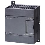 SIMATIC S7-200, Moduł Wyjść Cyfrowych EM 222 - 6ES7222-1EF22-0XA0