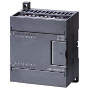 SIMATIC S7-200, Moduł Wejść/Wyjść Cyfrowych EM 223 - 6ES7223-1PH22-0XA0