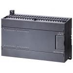 SIMATIC S7-200, Moduł Wejść/Wyjść Cyfrowych EM 223 - 6ES7223-1PL22-0XA0