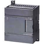 SIMATIC S7-200, Moduł Wejść Analogowych EM 231 - 6ES7231-0HC22-0XA0