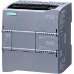 SIMATIC S7-1200, CPU 1212C DC/DC/PRZEKAŹNIK, 6ES7212-1HD30-0XB0