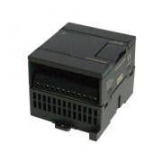 SIMATIC S7-200, Moduł Wyjść Analogowych EM 232 - 6ES7232-0HD22-0XA0