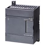 SIMATIC S7-200, Moduł Wejść/Wyjść Analogowych EM 235 - 6ES7235-0KD22-0XA0