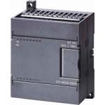 SIMATIC S7-200, Moduł Wejść Analogowych EM 231 RTD - 6ES7231-7PC22-0XA0