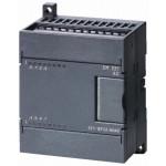 SIMATIC S7-200, Moduł Wejść Analogowych EM 231 TC - 6ES7231-7PD22-0XA0