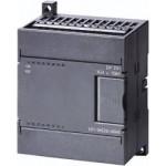 SIMATIC S7-200, Moduł Wejść Analogowych EM 231 TC - 6ES7231-7PF22-0XA0