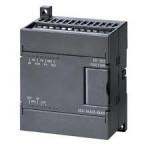 SIMATIC S7-200, Moduł Modemu Analogowego EM 241 - 6ES7241-1AA22-0XA0