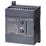 SIMATIC NET, CP 243-2 - 6GK7243-2AX01-0XA0