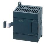SIMATIC NET, Procesor Komunikacyjny CP 243-1 - 6GK7243-1EX01-0XE0
