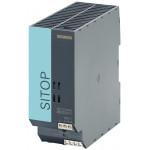 SITOP Smart 120 W 24V DC/5A - 6EP1333-2BA01