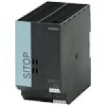 SITOP Smart 240 W 24V DC/10A - 6EP1334-2AA01