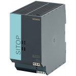 SITOP Smart 240 W 24V DC/10A - 6EP1334-2BA01