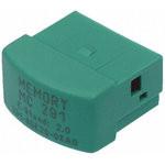SIMATIC S7-200, Karta Pamięci MC  256 KB - 6ES7291-8GH23-0XA0