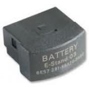 SIMATIC S7-200, Moduł Baterii - 6ES7291-8BA20-0XA0