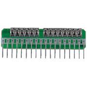 SIMATIC S7-200, Moduł Symulatora SIM274 - 6ES7274-1XF00-0XA0