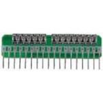 SIMATIC S7-200, Moduł Symulatora SIM274 - 6ES7274-1XK00-0XA0