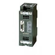 SIMATIC DP, Repeater RS485 - 6ES7972-0AA01-0XA0