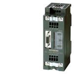 SIMATIC DP, RS485 Repeater - 6ES7972-0AA02-0XA0
