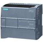 SIMATIC S7-1200, CPU 1214C AC/DC/Przekaźnik, 6ES7214-1BG31-0XB0