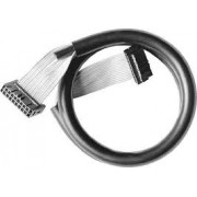 SIMATIC S7-200, Expansion Cabel - 6ES7290-6AA20-0XA0
