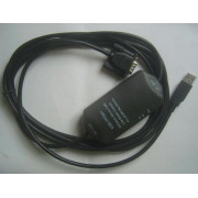 SIMATIC S7-200, Kabel PC/PPI Multi-MASTER (RS232) - 6ES7901-3CB30-0XA0