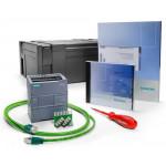 Zestaw Startowy S7-1200 - 6ES7212-1BD30-4YB0