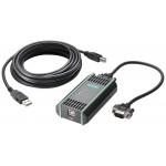 SIMATIC S7, PC Adapter USB - 6ES7972-0CB20-0XA0