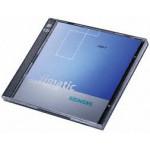 SIMATIC S7-200, STEP7-Micro/WIN Upgrade - 6ES7810-2CC03-0YX3