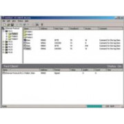 SIMATIC S7-200, PC ACESS V1.0 - 6ES7840-2CC01-0YX1