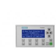 Panel Tekstowy TD 400C - 6AV6640-0AA00-0AX1