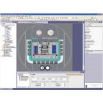 WINCC FLEXIBLE 2008 Micro - 6AV6610-0AA01-3CA8
