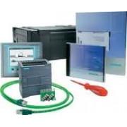 Zestaw Startowy KTP600 Basic Color DP - 6AV6652-7CA01-3AA0