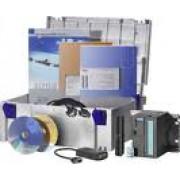 SIMATIC S7-200, Zestaw Startowy - 6ES7298-0AA20-0BA3