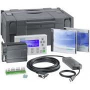 SIMATIC S7-200, Zestaw Startowy S7-200 + TD400C - 6ES7298-1AA20-0YA3