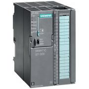 SIMATIC S7-300, Jednostka Centralna Kompaktowa CPU 312C - 6ES7312-5BE03-0AB0