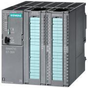 SIMATIC S7-300, Jednostka Centralna Kompaktowa CPU 314C-2 PN/DP - 6ES7314-6EH04-0AB0