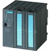 SIMATIC S7-300, Jednostka Centralna Kompaktowa CPU 314C-2 DP - 6ES7314-6CH04-0AB0