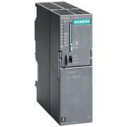 SIMATIC S7-300, Jednostka Centralna CPU 314 - 6ES7314-1AG14-0AB0
