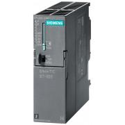 SIMATIC S7-300, Jednostka CPU 315-2 DP - 6ES7315-2AH14-0AB0