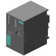 SIMATIC S7-300, Jednostka Centralna CPU 317-2 DP - 6ES7317-2AJ10-0AB0