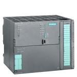 SIMATIC S7-300, Jednostka Centralna CPU 315T-2 DP - 6ES7315-6TH13-0AB0