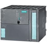 SIMATIC S7-300, Jednostka Centralna CPU 317T-2 DP - 6ES7317-6TK13-0AB0