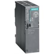 SIMATIC S7-300, Jednostka Centralna FAIL-SAFE CPU 315F-2 PN/DP - 6ES7315-2FJ14-0AB0