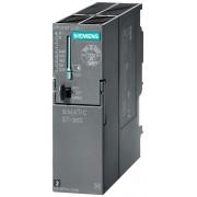 SIMATIC S7-300, Jednostka Centralna FAIL-SAFE CPU 315F-2 DP - 6ES7315-6FF04-0AB0