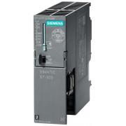 SIMATIC S7-300, Jednostka Centralna FAIL-SAFE CPU 317F-2 PN/DP - 6ES7317-2FK14-0AB0