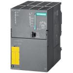 SIMATIC S7-300, Jednostka Centralna FAIL-SAFE CPU 317F-2 DP - 6ES7317-6FF03-0AB0