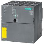 SIMATIC S7-300, Jednostka Centralna FAIL-SAFE CPU 319F-3 PN/DP - 6ES7318-3FL01-0AB0
