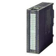 SIMATIC S7-300, Moduł Wejść Binarnych SM 321 - 6ES7321-1BH50-0AA0