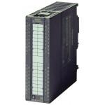 SIMATIC S7-300, Moduł Wejść Binarnych SM 321 - 6ES7321-1BL00-0AA0